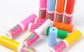 Candy Lipstick