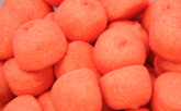 Marshmallow Rot