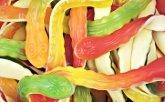 Riesenschlangen XXL